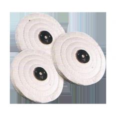 Bánh vải