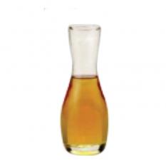 Hóa chất đánh bóng đồng thau PN-125