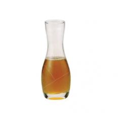 Hóa chất tẩy rửa SC-02
