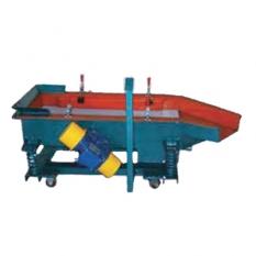 Máy Rung Sàng SE (máy tách sản phẩm)