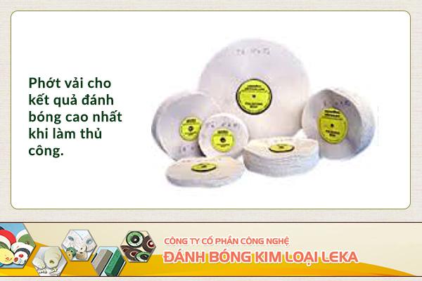 Phot-vai-danh-bong-kim-loai-nen-chon-nhu-the-nao-01