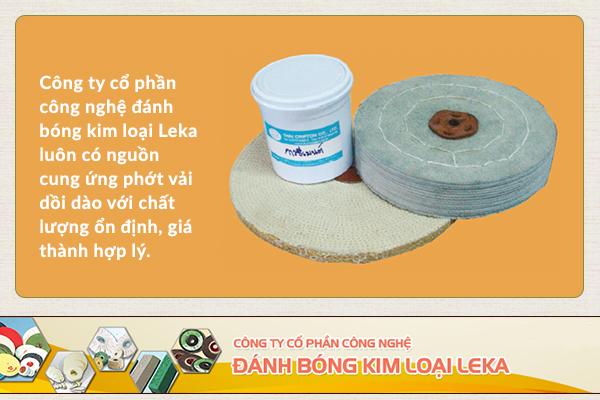 Phot-vai-danh-bong-kim-loai-nen-chon-nhu-the-nao-03