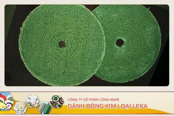 banh-xo-dua-dung-de-danh-bong-can-luu-y-gi-khi-lua-chon-01