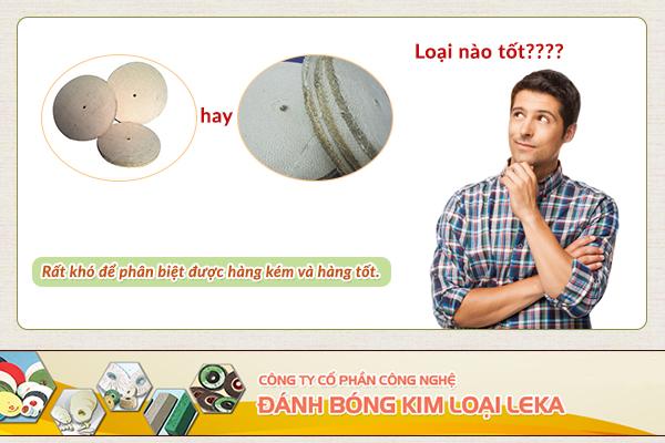 banh-xo-dua-dung-de-danh-bong-can-luu-y-gi-khi-lua-chon-02