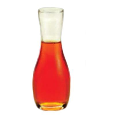 Hóa chất rửa bi thép CD-03 - Giải pháp tối ưu trong bảo quản bi thép