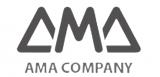 Công Ty TNHH Sản Xuất Phụ Tùng Ô Tô - Xe Máy Ama Company