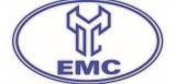 Công ty Cổ phần Dụng cụ Cơ khí Xuất Khẩu EMTC