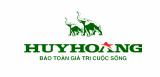 Công ty TNHH Khóa Huy Hoàng