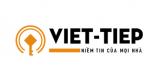 Công ty Cổ phần Khóa Việt - Tiệp