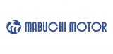 Công ty TNHH Mabuchi Motor Việt Nam
