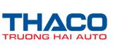 THACO - Công ty CP Ô Tô Trường Hải