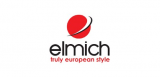 Công ty Elmich Việt Nam