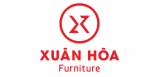 Công ty Cổ phần Xuân Hòa Việt Nam
