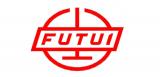 FUTU 1 - Công ty Phụ tùng máy số 1