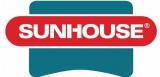 Công ty TNHH Sunhouse Việt Nam