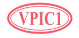 VPIC 1 - Công ty TNHH Công nghiệp Chính xác Việt Nam 1