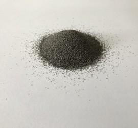 Hạt thép (Phun cát)